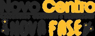 Logo NC Nova Fase.png