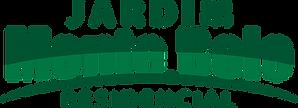 Logo Monte Belo.png