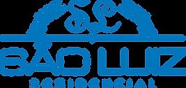 Logo Sao Luiz.png