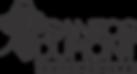 Logo Santos Dumont.png