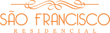 Logo Sao Francisco.png