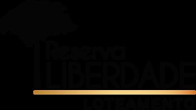 Logo-Reserva-Liberdade.png