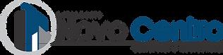 Logo Novo Centro.png