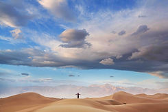 sand-dunes-in-california-7MBNG68.jpeg