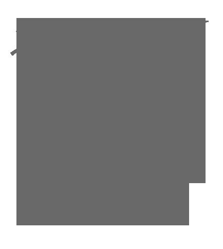 nineline