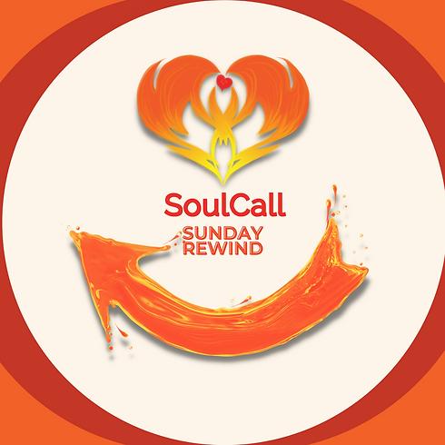 SoulCall Sunday Rewind