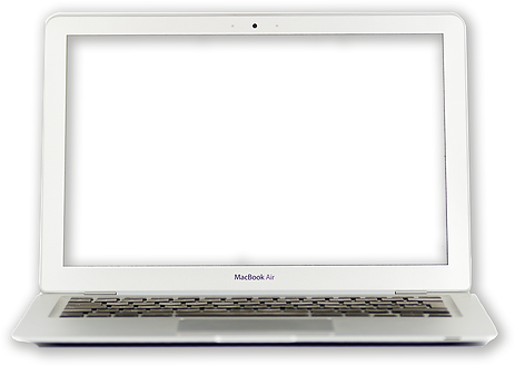 laptopshadow.png