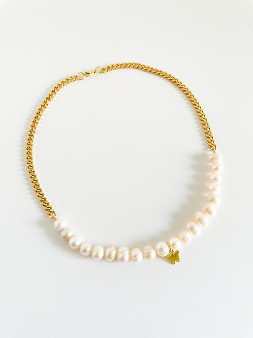 Desire Necklace
