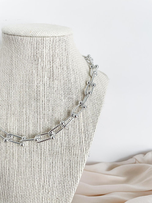 Stairway to Heaven Necklace