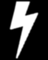 lightningbolt-white.png