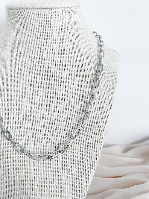 Kashmir Necklace