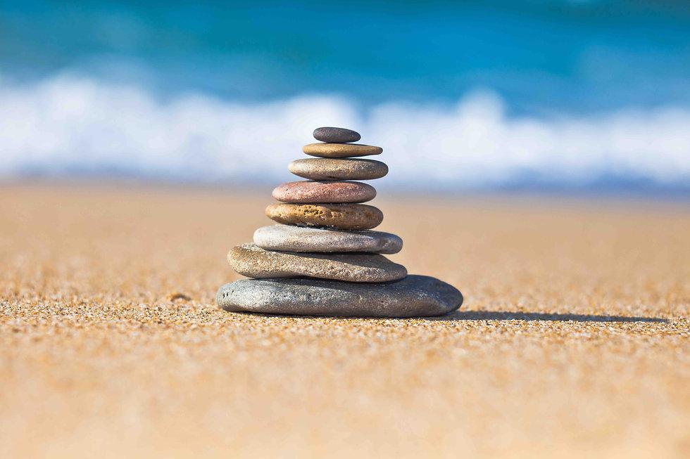 zen-stones-PCCQDV2.jpeg