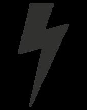 lightningbolt-slate.png