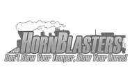 hornblasters.png