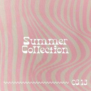 SummerCollection.jpg