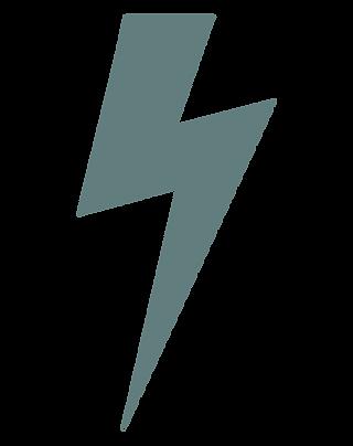 lightningbolt-teal.png