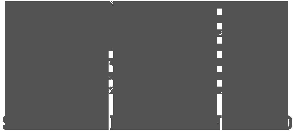 southernstandard