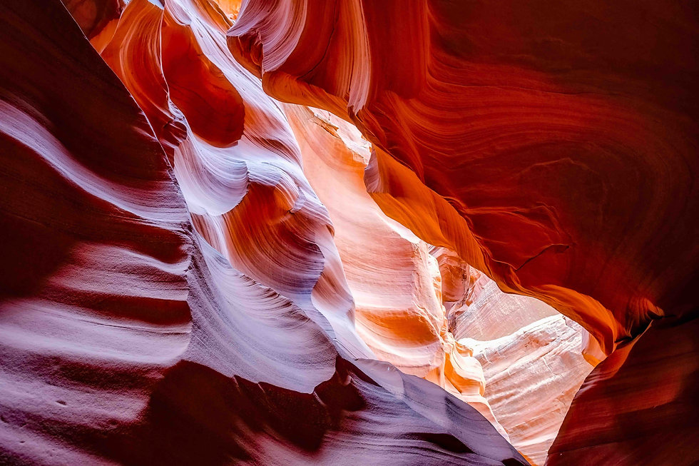 landscape-detail-of-antelope-canyon-rock-formation-PMEG6KW.jpeg