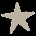 stardrawing.png