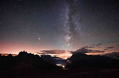 beautiful-space-filled-with-stars-in-the-sky-the-m-7RTXFXZ.jpeg