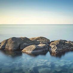 rocks-and-sea-in-zen-style-PYRBB8K.jpeg