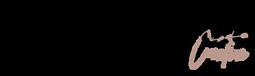 AC-logo-update.png