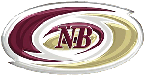 NBHS%20Logo%201_edited.png