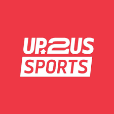 COMORP Teams up with Up2Us Sports