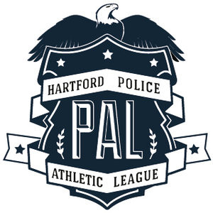 Hartford Pal Supports Baseball 860
