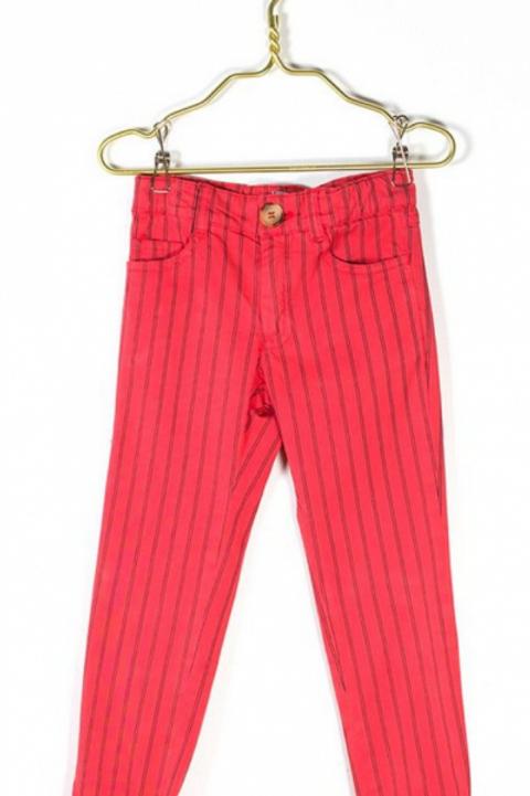 Pantalon William - Love Kidswear