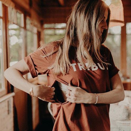 T-shirt Tribu - Tajinebanane