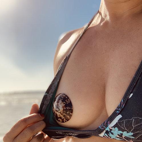Nursing shells - Baby Shell