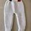 Thumbnail: Pantalon layette -La Manufacture de Layette