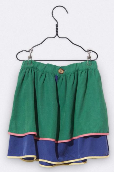 Jupe Arielle Rock - Love Kidswear
