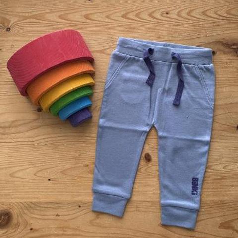 Pantalon - Binki