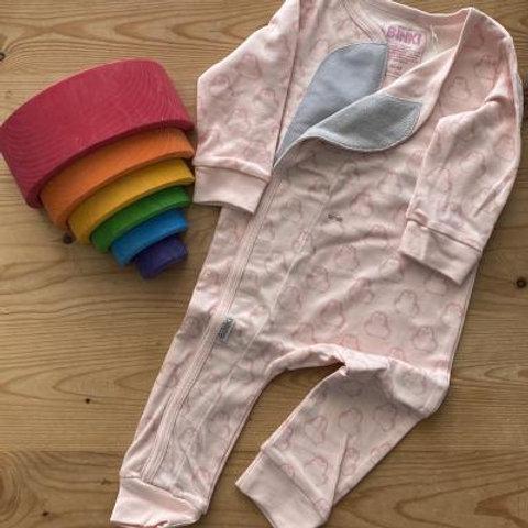 Pyjama - Binki