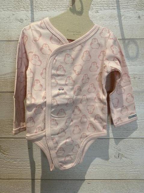 Body kimono - Binki