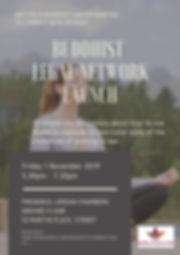 BLN Launch Flyer.jpg