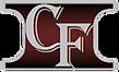 2-color logo.png