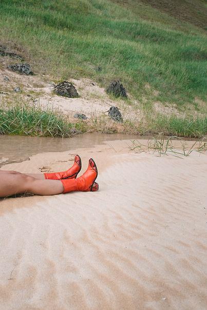 sand 10.jpg