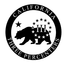 CA III% Remade with State Font.png