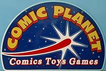 comicplanet.png