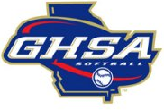 GHSA Softball On-Line Rules Exam is now available (July 18 - August 1st)