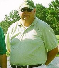 "Passing of Charles ""Charlie"" Henderson - former NGAUA Umpire"