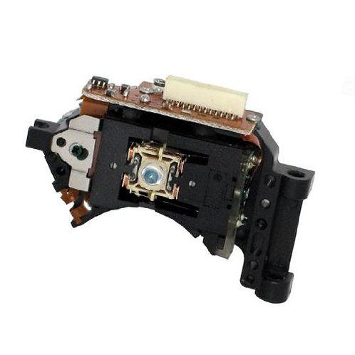 Xbox 360 Grade A SF-HD63 Lens