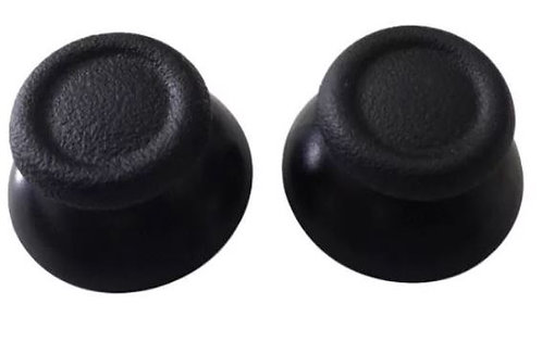 Original Analog Stick cap