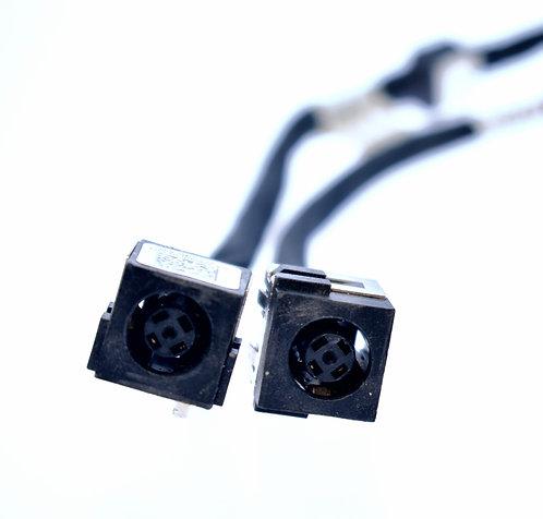 DELL M6800