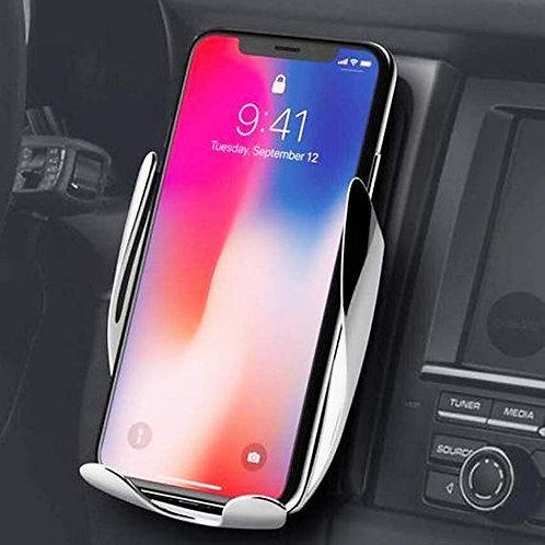 Smart Sensor Mobile Phone Holder