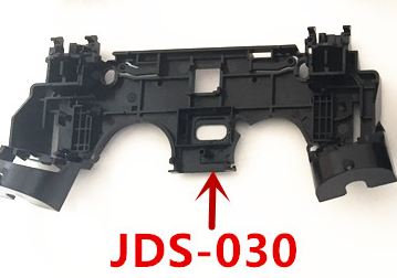 PS4 CUH-1200 Controller inner holing JDM-030