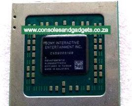 CXD90051GB